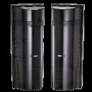 Quad Photo-Beam Detector 50 CS