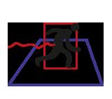 Software para análisis de vídeo y reconocimiento de matrículas