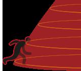 Detector Microondas DOPPLER (CIAS)