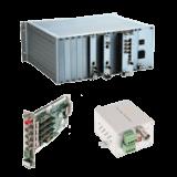 Fibra Óptica (KBC Networks)