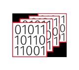 Sistemas de recolección de datos (CIAS)