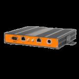 Hardware VPN ThruLink™ de KBC Networks