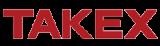 Barreras y detectores de infrarrojos TAKEX