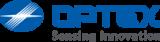 Detectores de infrarrojos OPTEX