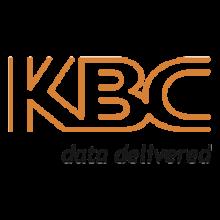 KBC Networks. Prestigiosa marca en soluciones de transmisión de datos y telecomunicaciones