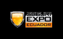 Feria y Conferencia Seguri Expo Ecuador a la que acudira Prodextec