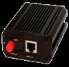 Conversor de Medios MCCG1-S1A-xyz KBC Networks