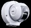 Detector de escaneo láser REDSCAN RLS-2020S para detección perimetral