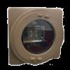 Detector de microondas DOPPLER MURENA PLUS ATEX de CIAS para la detección perimetral