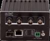 eCopper EECF4-DN1-R-WN-B KBC Networks