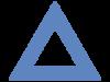 MultiSense - sistema basado en nodos multisensor