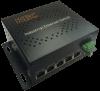 Switch Ethernet ESULH4-L1-W KBC Networks