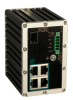 Switch Ethernet ESULN4-M1-B KBC Networks