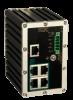 Switch Ethernet ESULS4-L1-B KBC Networks
