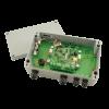 Protección de vallado - UnoTek Analyser de Detection Technologies