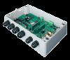 VibraFon SZ Analyser - Detection Technologies